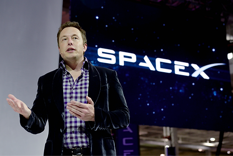 ElonMusk.png