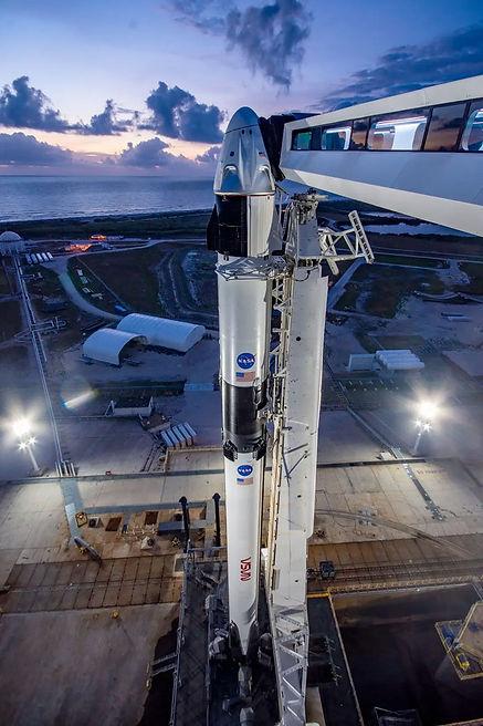 RocketSpaceX.jpg