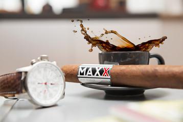 Productfotografie Alec Bradley sigaren