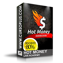 HOT MONEY LIVE ACADEMY.png