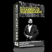 INTRODUCCION AL DESARROLLO INMOBILIARIO.