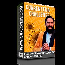 CUARENTENA CHALLENGE.png