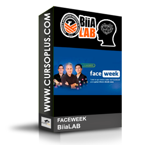 Faceweek Biialab