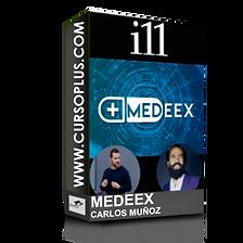 MEDEEX.png