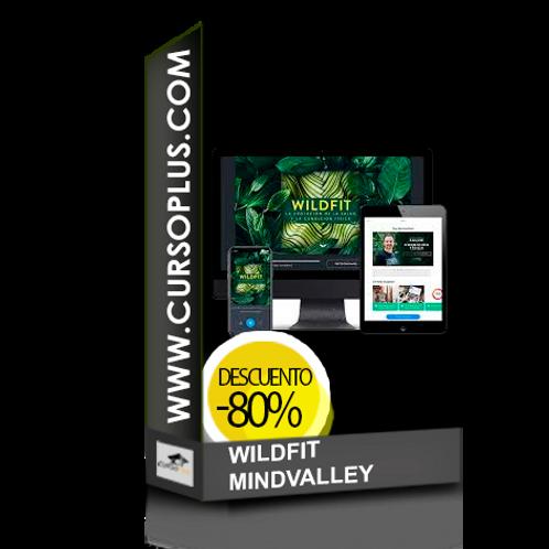 WildFit Mindvalley