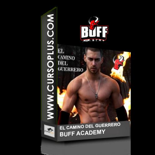 El Camino del Guerrero Buff Academy