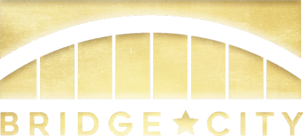 bridge_city_logo_gold.png