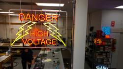 Danger-High-Voltage-rev01