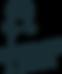 simone-logo-noir.png
