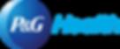 PGHealth_Logo_RGB.png