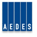 Aedes logo.png