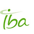 our clients - IBA
