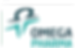 our clients - Omega Pharma