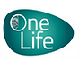 our clients - OneLife biotech