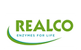 our clients - Realco.be