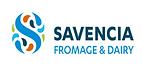 Savencia Benelux