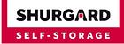 Our clients - SHURGARD