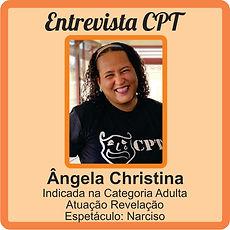 03_Ângela_Christina_ed.jpg