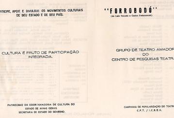 PROGRAMA - CAPA.jpg