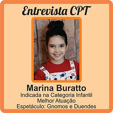 17- Marina Buratto.jpg