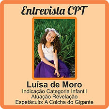 17-_Luísa_de_Moro.jpg