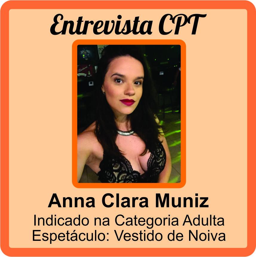 3- anna Clara