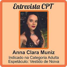 3- anna Clara.jpg