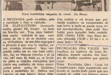 DIVULGAÇÃO - 7.jpg