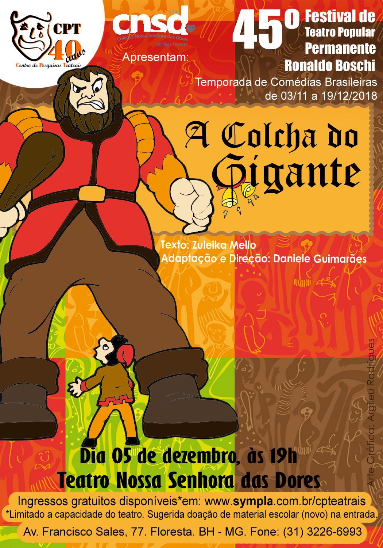 A_colcha_do_gigante_cópia