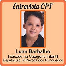 8- luan barbalho.jpg