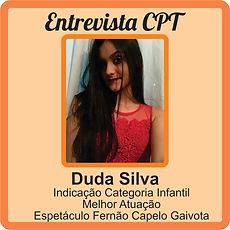 12- Maria Eduarda Parreira.jpg