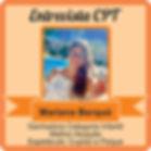 04-_Mariana_Berquó_GANHADORAed.jpg