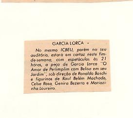DIVULGAÇÃO - 2.jpg