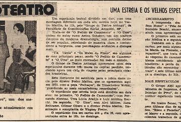 DIVULGAÇÃO - 3.jpg