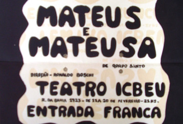 MATEUS E MATEUSA.jpg