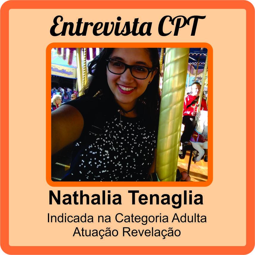 Nathalia Tenaglia