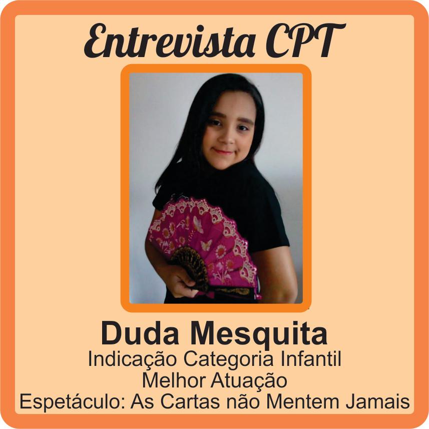 Duda Mesquita 2