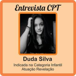 Duda Silva