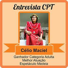 06- Célio Maciel.jpg