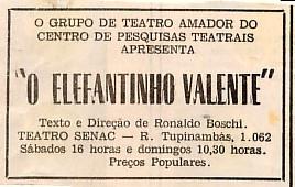 DIVULGAÇÃO - 16.jpg