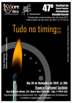 Tudo_no_timing_cópia