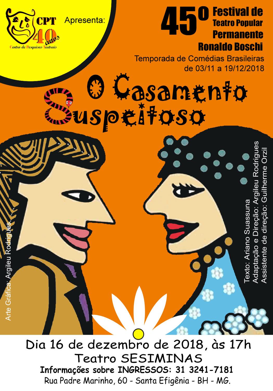 O_Casamento_Suspeitoso_cópia