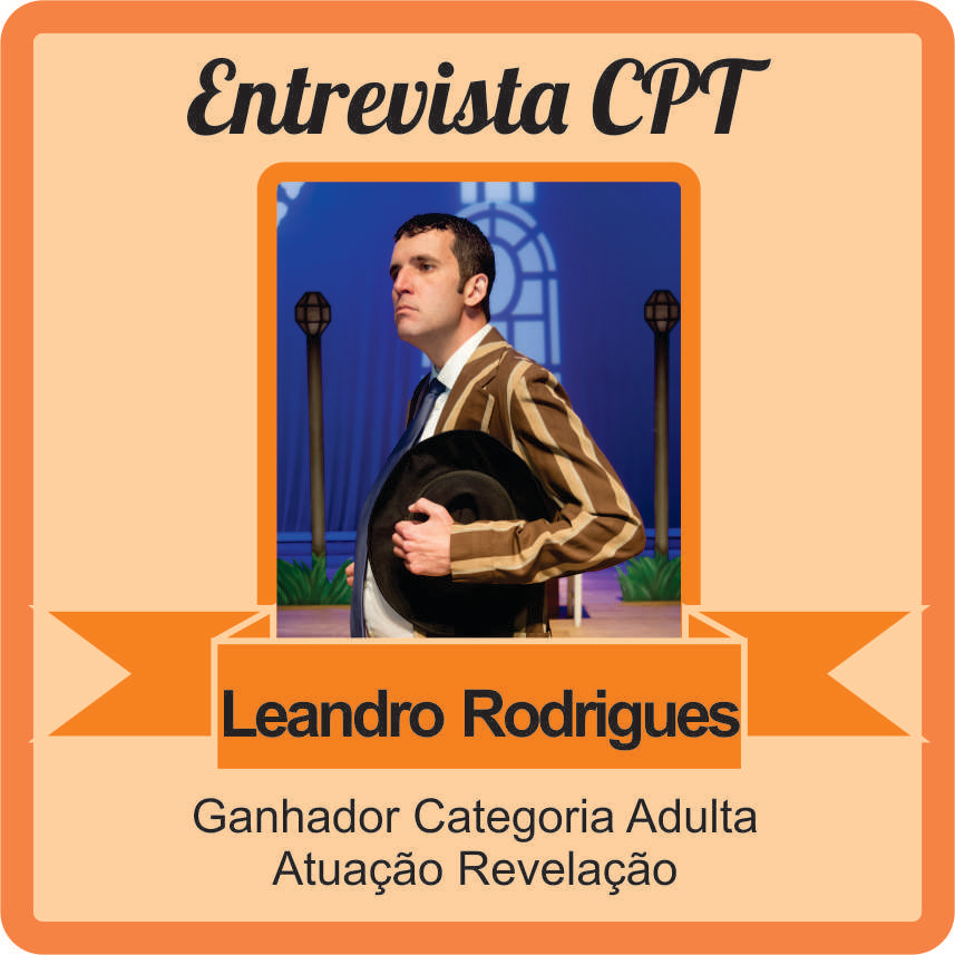 Leandro Rodrigues