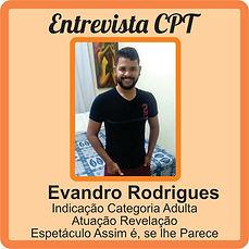 01- Evandro.jpg
