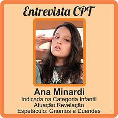 08- Ana Elisa Minardi ed.jpg