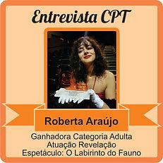 11-_Roberta_Araújo_1_GANHADORA_ed.jpg