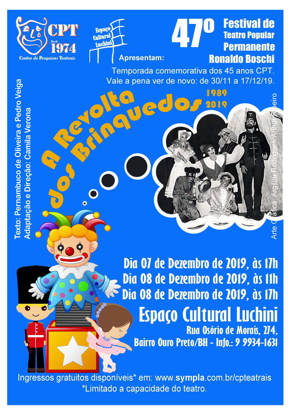 A_revolta_dos_brinquedos_cópia