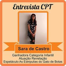 05- Sara de Castro.jpg