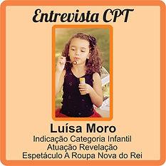 07-_Luísa_Moro.jpg