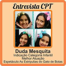 08- Duda Mesquita.jpg